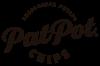 Logo-Patpot